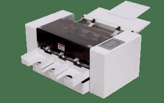 SF-A3 card cutter
